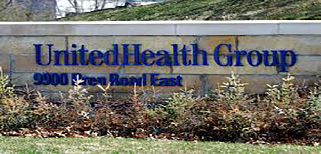 UnitedHealth_Group_Star_Tribune