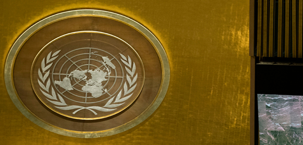 United_Nations_GettyImages_Drew_Angerer