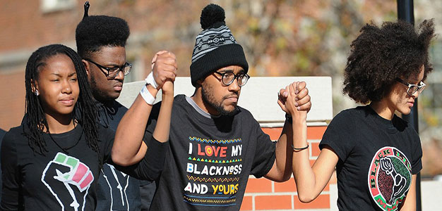 University-of-Missouri-Black-Lives-Matter-protest-2-Michael-B.-Thomas