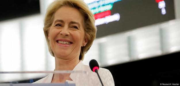 Ursula_von_der_Leyen_Reuters_V_Kessler