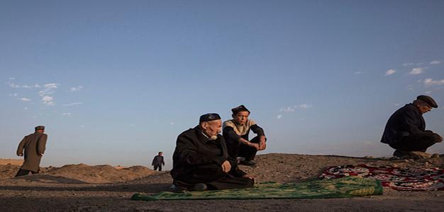 Uyghur_Men_GettyImages