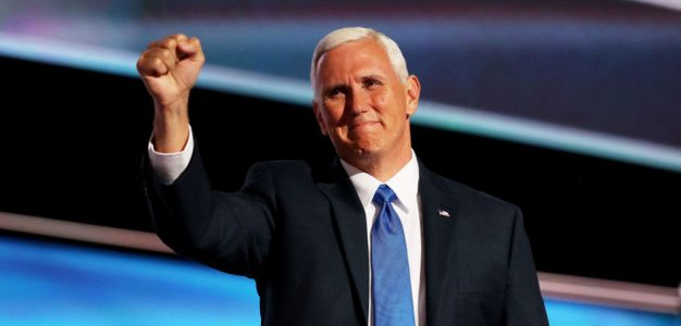 VP_Nominee_Mike_Pence_RNC_2016