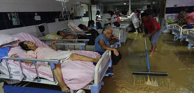 Venezuelan_Hospital_Miami_Herald_AP_Rodrigo_Abd