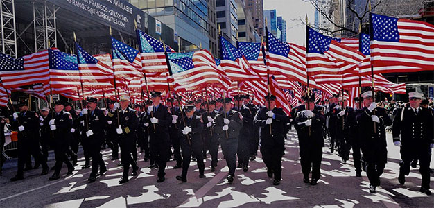 Veterans_Day_Parade