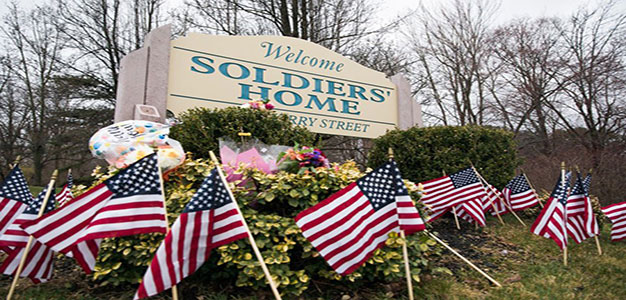 Veterans_Home_Soldiers_Home_The_Republican