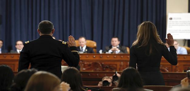Vindman_Williams_Impeachment_Inquiry_626