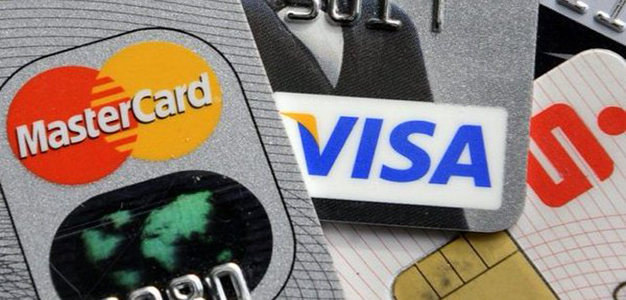 Visa_MasterCard_Credit_Cards