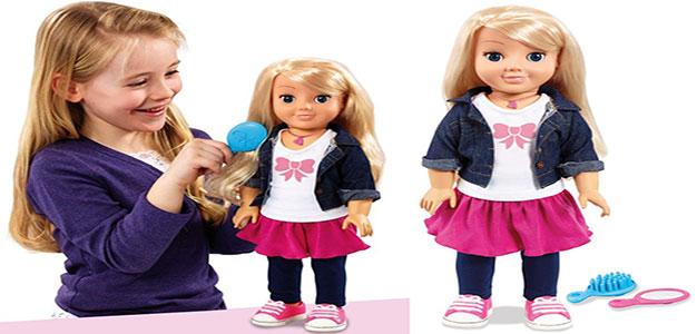 vivid-my-friend-cayla-doll