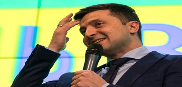 Volodymyr_Zelenskiy_AP_Emilio_Morenatti