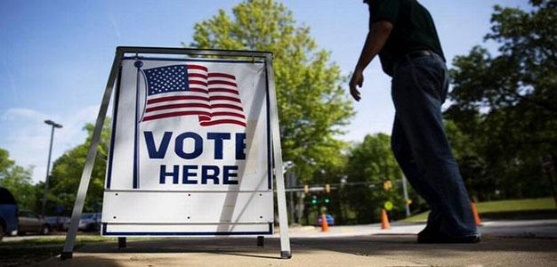 Vote_Elections