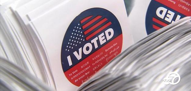 Vote_Voter_Voted