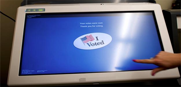 Voting_Machine_Vote_Voter
