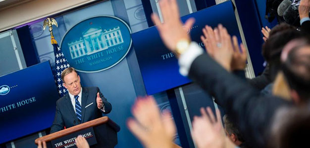 WH_Press_Sean_Spicer_GettyImages