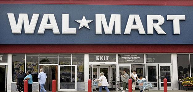 Wal_Mart