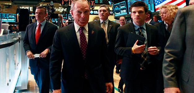 Wall_Street_Michael_Bloomberg