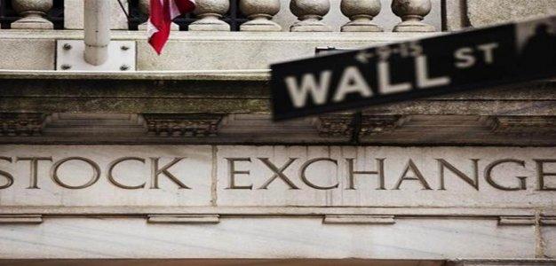 Wall_Street_stock_exchange
