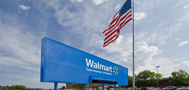 Walmart-HQ2