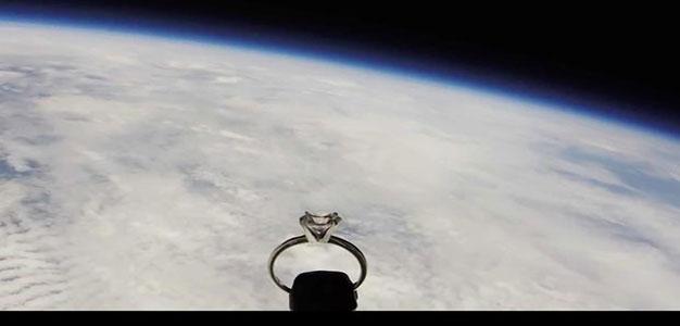 Wedding_Proposal_Ring_US_Air_Force_Sadie_Colbert
