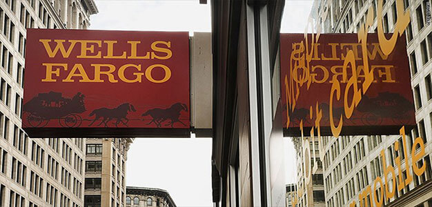 Wells Fargo Says Hundreds of Customers Lost Homes After Computer Glitch…