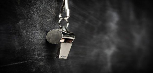 Whistleblower_iStock