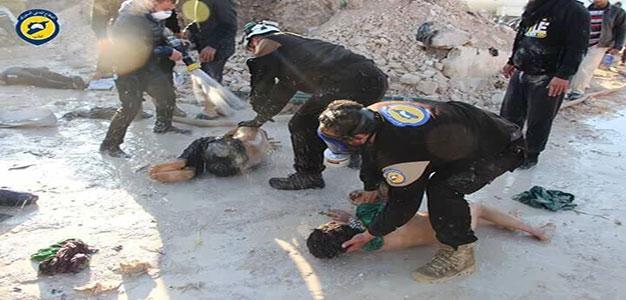 White_Helmets_chem_idlib