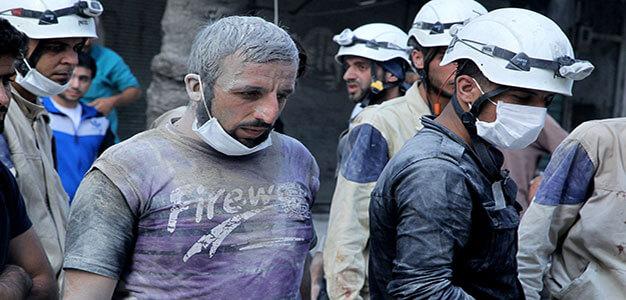 White_Helmets