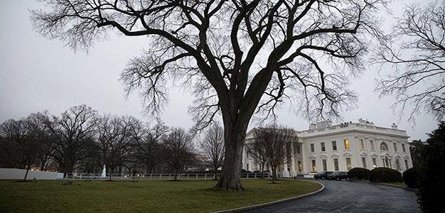 White_House_Andrew_Harnik_AP