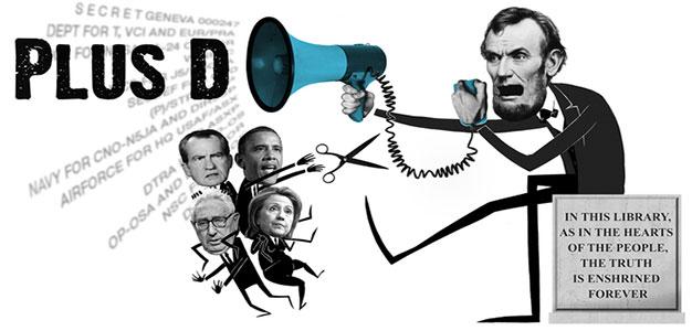 wikileaks_public_library_of_us_diplomacy