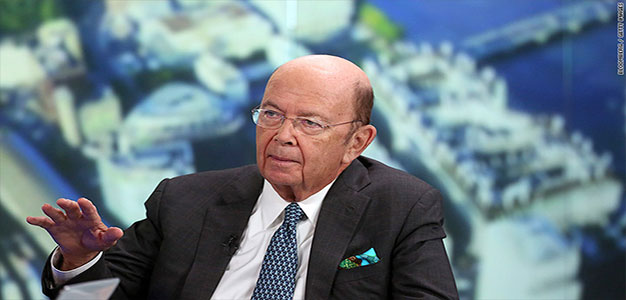Wilbur_Ross_CNN
