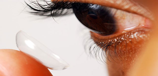 Woman Goes in for Cataract Surgery, Has 27 Contact Lenses Removed from Her Eye…