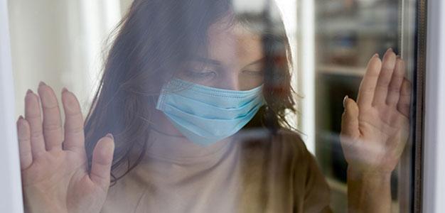 Woman_coronavirus