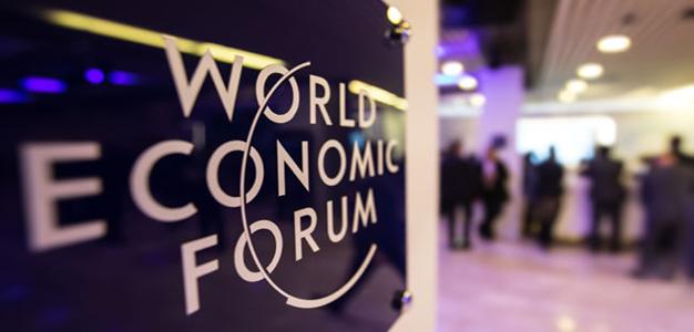 World_Economic_Forum_Davos