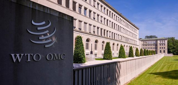 World_Trade_Organization_WTO_Shutterstock