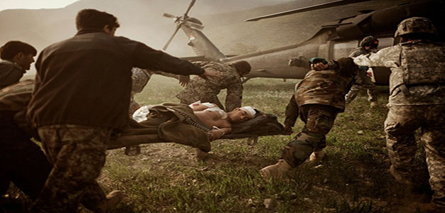 Wounded_Soldier_US_Military_Washington_Post