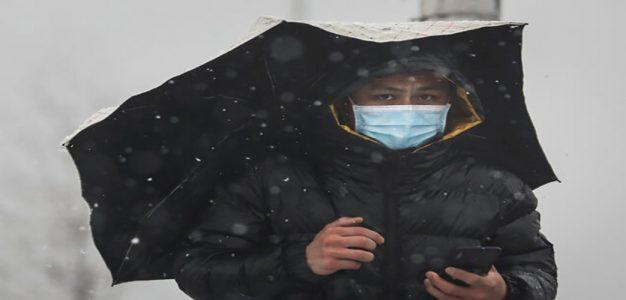 Wuhan_Coronavirus_GettyImages