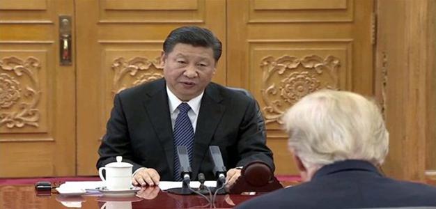 Xi_Jinping_Donald_Trump
