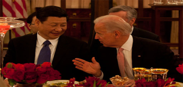 Xi_Jinping_Joe_Biden