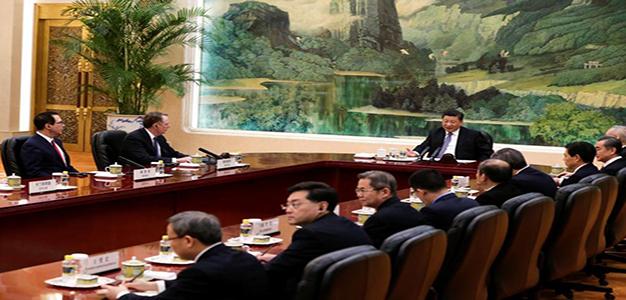 Xi_Jinping_Steve_Mnuchin_Amb_Lighthizer
