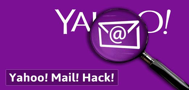 yahoo_the_hacker_news