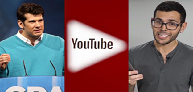 YouTube_Vox