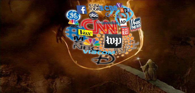 You_Shall_Not_Pass_Corporate_Media