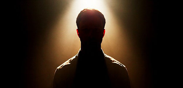 Young_man_in_silhouette