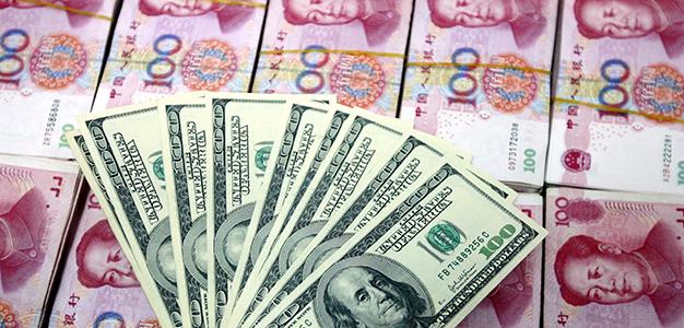 Yuan_100_dollar_bills_currency