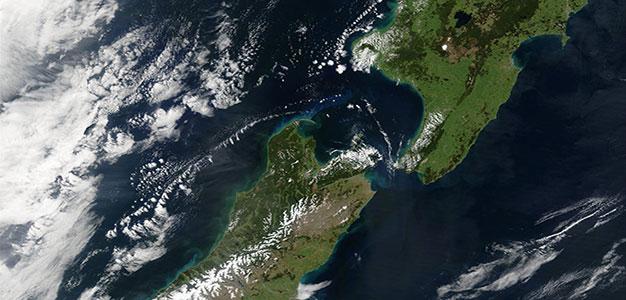 Zealandia_NASA