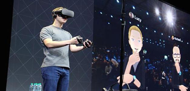 Zuckerberg_Facebook_VR_GettyImages