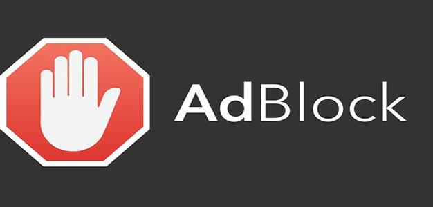 adblock-new