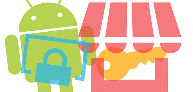 android_keystore