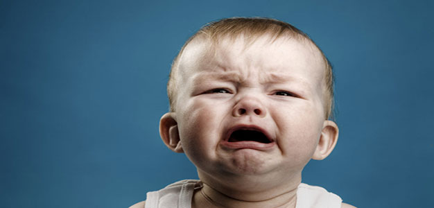 baby_crying_shutterstock