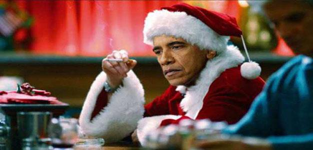 bad-santa-obama_CTH