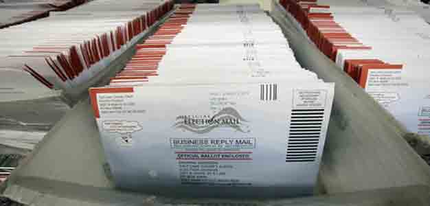 ballots_mail_in
